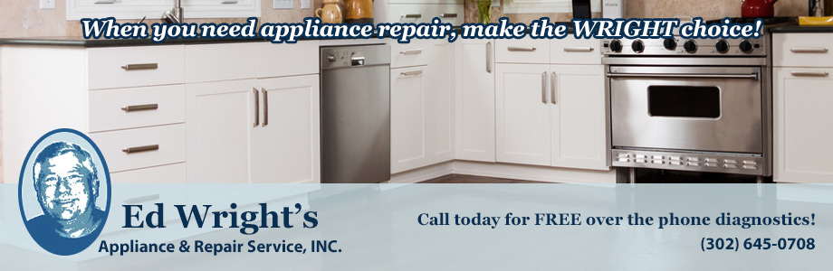Garbage Disposal Repair Sussex County DE