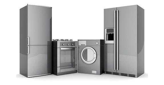 Appliance Service Lewes, DE